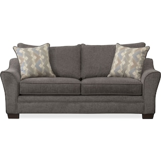 Trevor Full Sleeper Loveseat