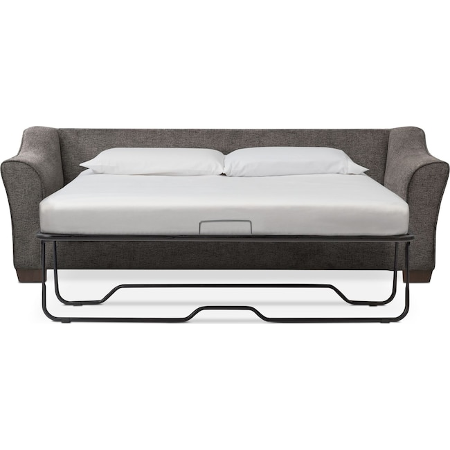 Prime Trevor Queen Sleeper Sofa Creativecarmelina Interior Chair Design Creativecarmelinacom