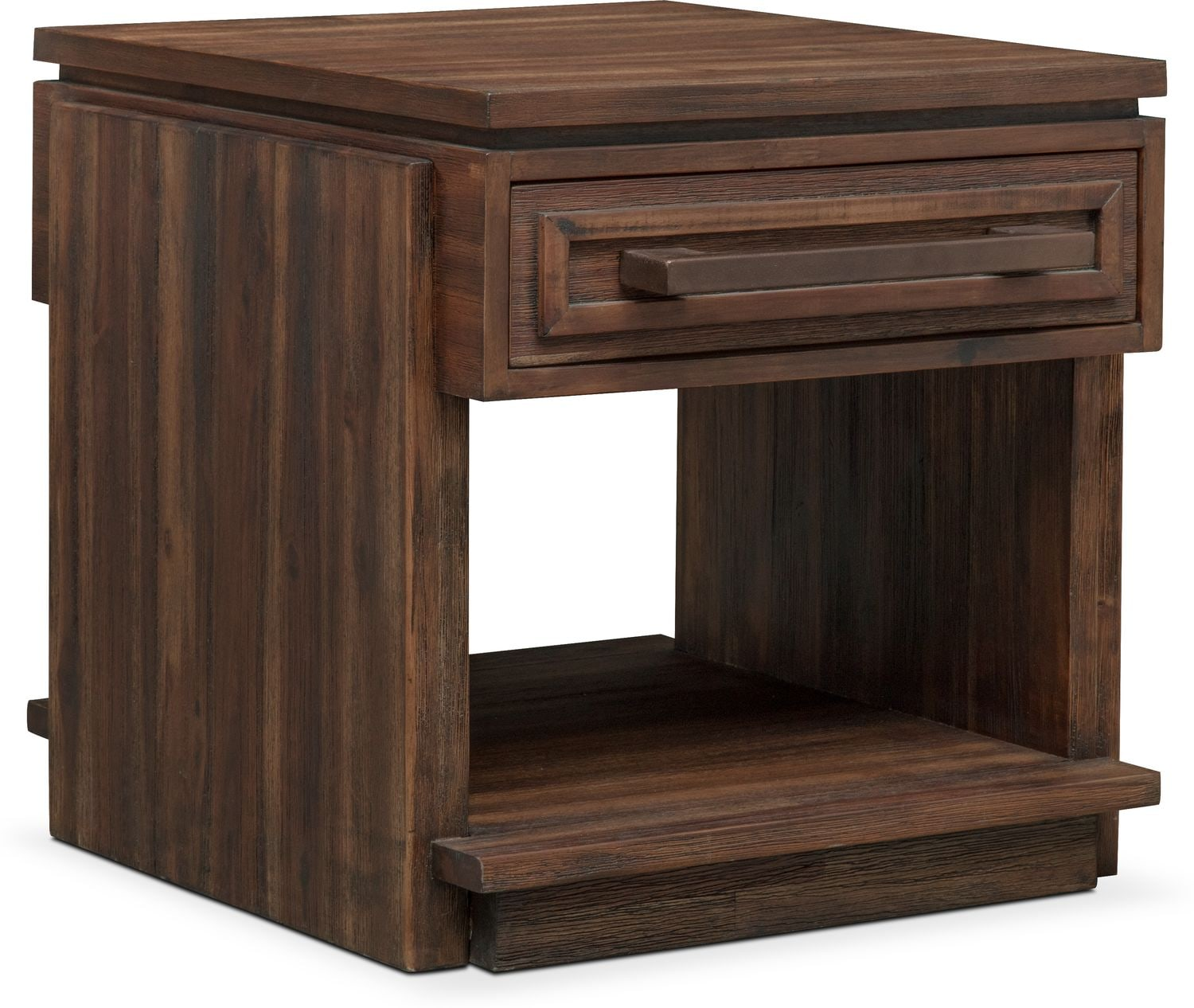 End Tables Living Room Tables Value City Furniture and Mattresses