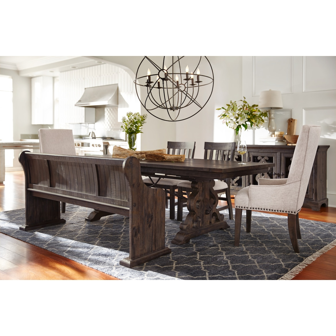 Prime Charthouse Dining Bench Ibusinesslaw Wood Chair Design Ideas Ibusinesslaworg