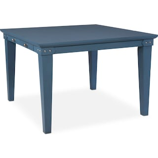 New Haven Counter-Height Dining Table