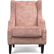 Campbell Accent Chair