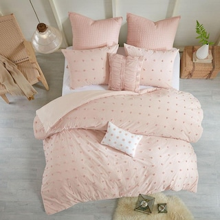 Brooklyn Bedding Set