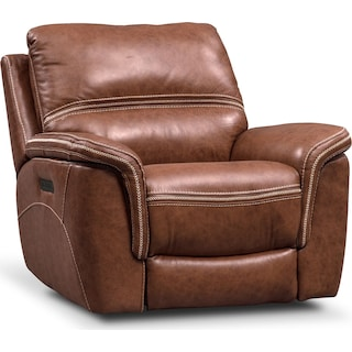 Recliners Rockers Value City