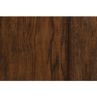 The Sheffield Bar Collection - Walnut