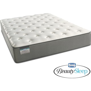 Mattresses And Bedding Value City Furniture