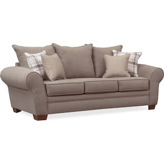 Rowan Sofa - Gray