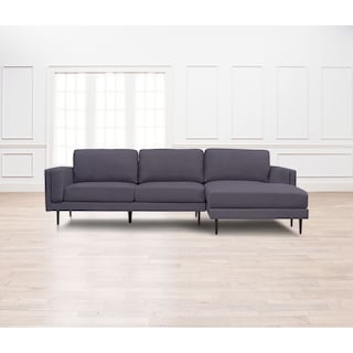 Sectional Sofas Value City Furniture Value City Furniture And Mattresses