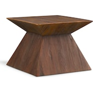 Cairo Coffee Table