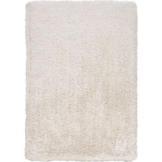 Ultra Shag Area Rug - Ivory