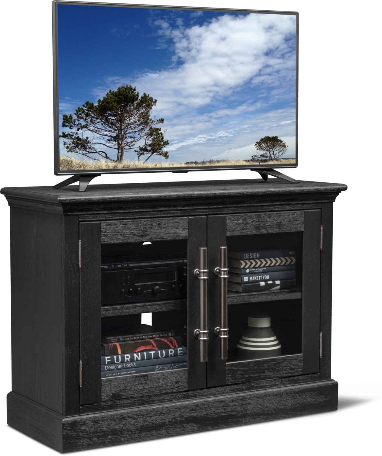 info for 0d6eb 0828e Telluride TV Stand
