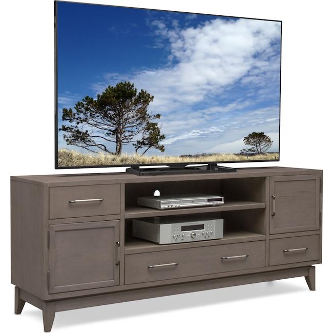 Entertainment Furniture - Saybrook TV Stand
