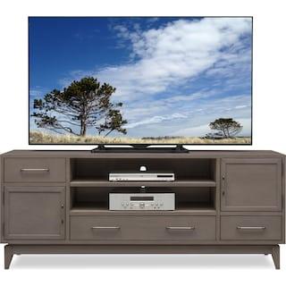 Saybrook TV Stand