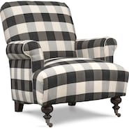 Rhys Accent Chair
