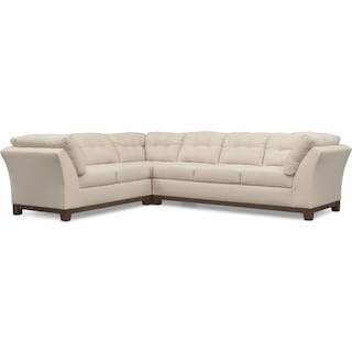 Sebring 3-Piece Large Sectional