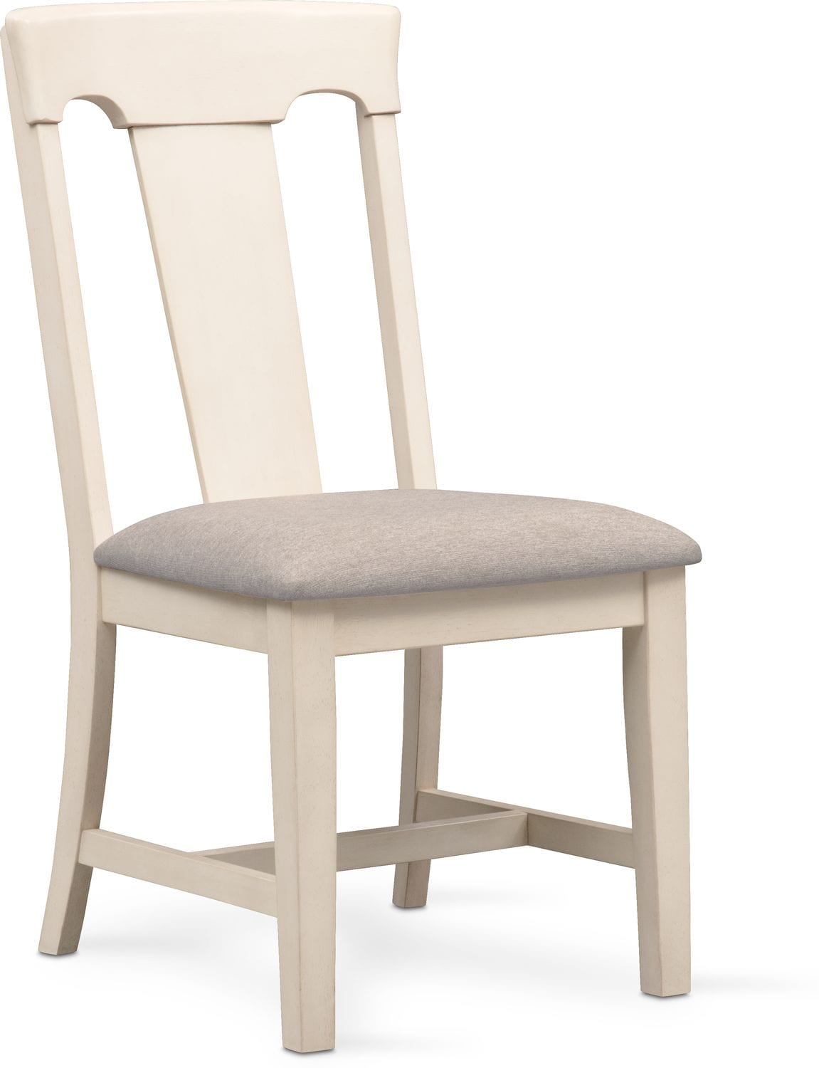 Dining Room Furniture - Adler Dining Chair