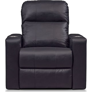 Pilot Dual-Power Recliner