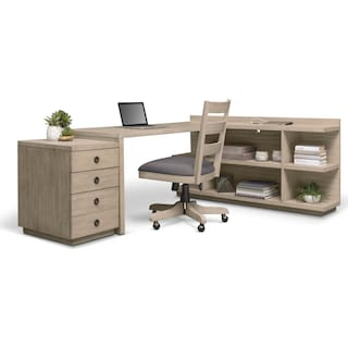 Barclay Desk