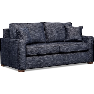 "Mayson 78"" Sofa"