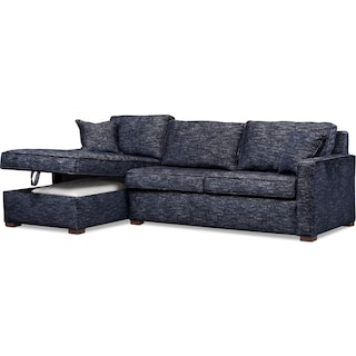 Superb Sleeper Sofas Futons Living Room Seating Value City Gmtry Best Dining Table And Chair Ideas Images Gmtryco