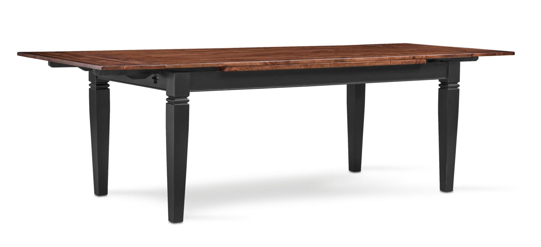 Dining Room Furniture - Adler Dining Table