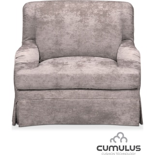 Living Room Chairs Amp Chaises Value City Furniture