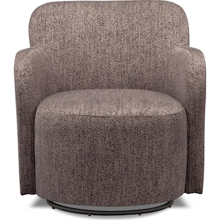 Garcia Swivel Chair