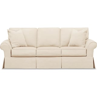 Sofas Couches Living Room Seating Value City Furniture