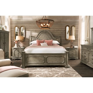 shop our bedroom collections value city 17687 | 711881 impolicy product 320x320