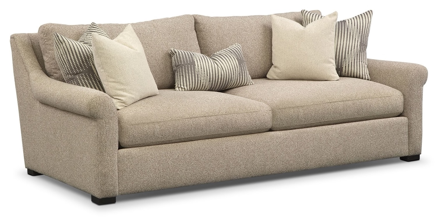 How to choose a sofa: recommendations of specialists