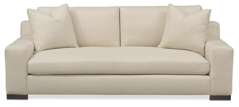 Living Room Furniture   Ethan Sofa