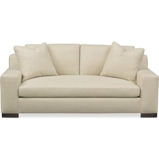 Ethan Apartment Sofa