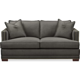 Arden Ulus Apartment Sofa Sterling