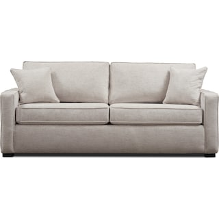 Mayson 88 Full Sleeper Sofa