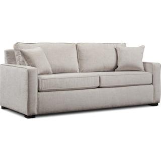 "Mayson 88"" Full Sleeper Sofa"