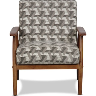 Jennings Accent Chair