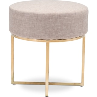 Betty Stool