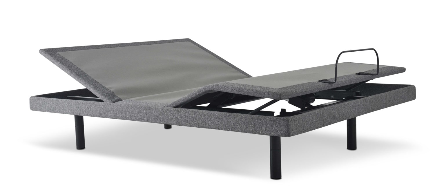 Mattresses and Bedding - SleepFunction 2.0 King Adjustable Base