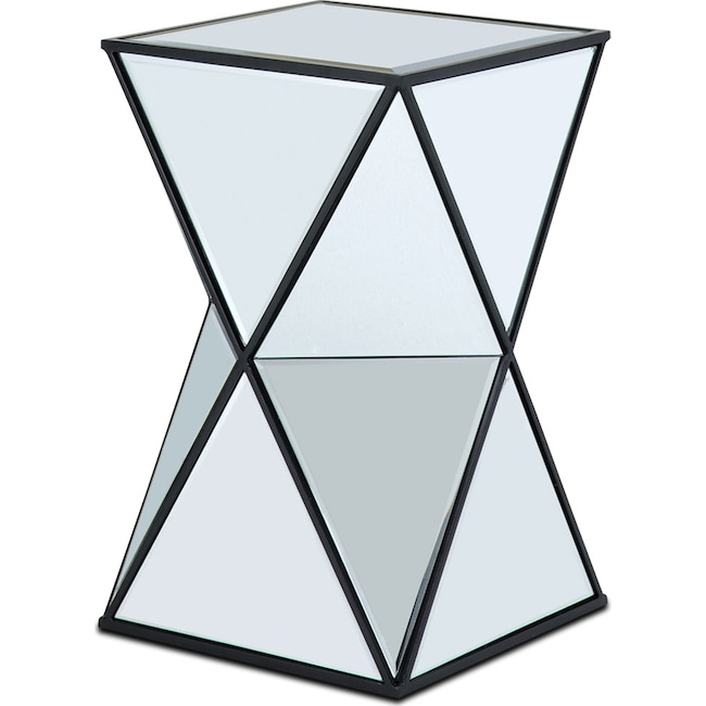 Accent and Occasional Furniture - Darcy Accent Table