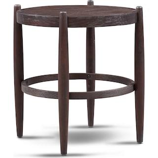 Farrah End Table