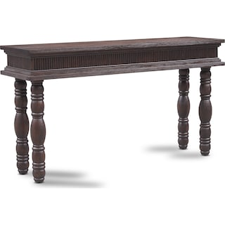 Farrah Sofa Table