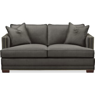 Arden Apartment Sofa