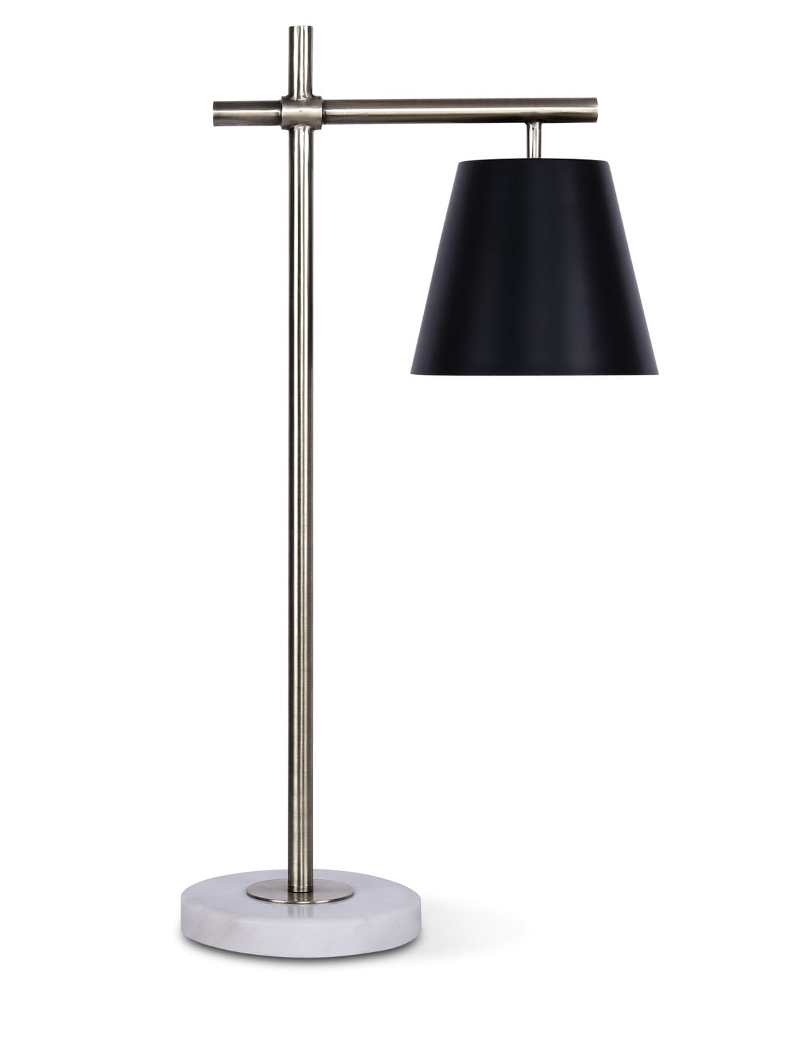 Home Accessories - Table Lamp