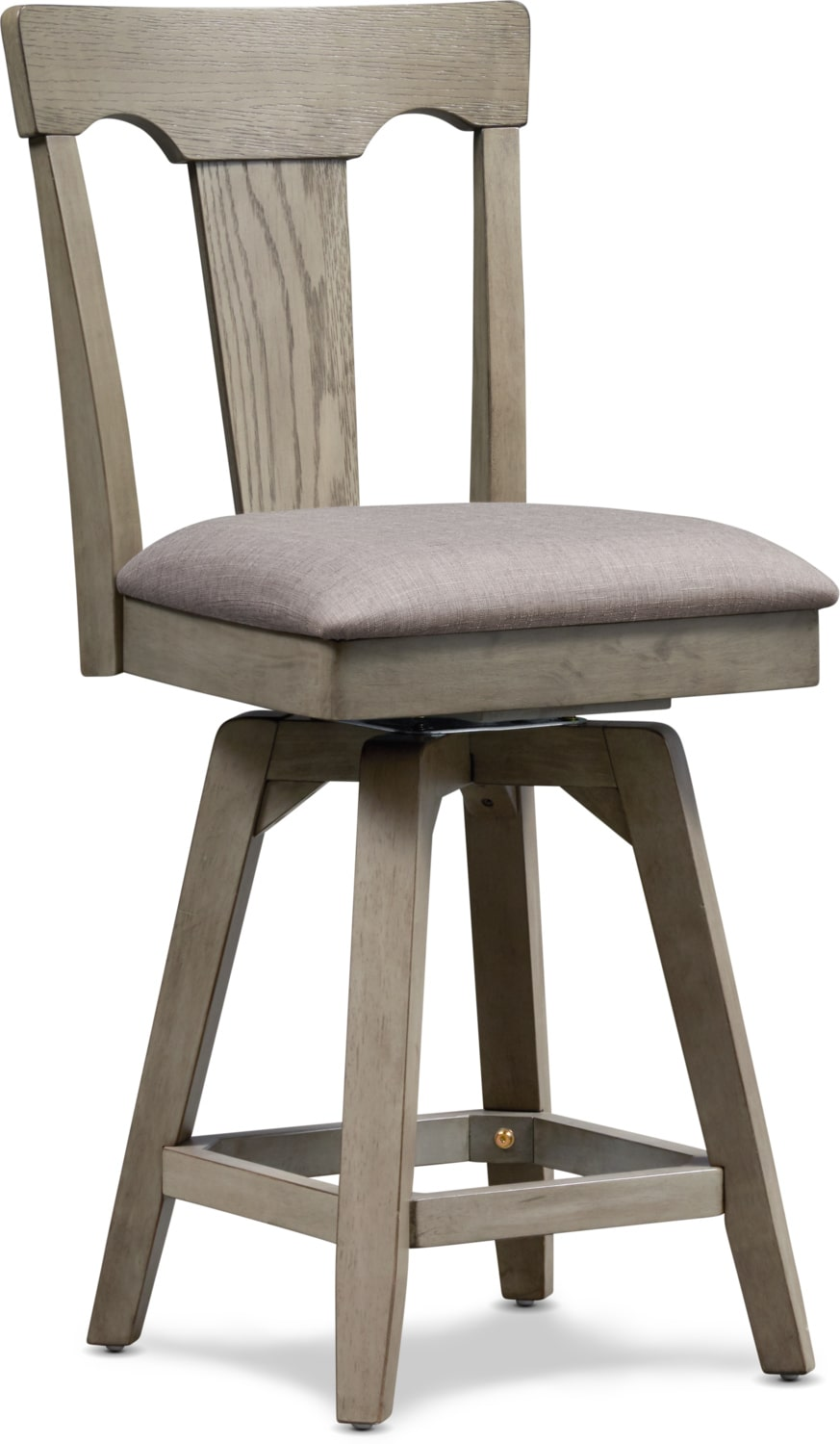 Dining Room Furniture - Maxton Counter-Height Stool