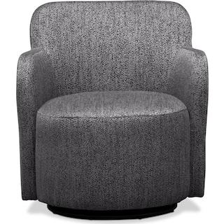 Garcia Swivel Chair