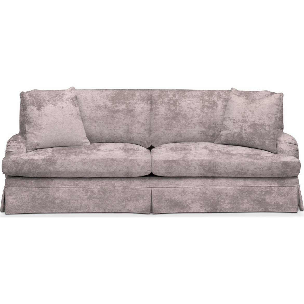 Campbell Sofa By Kroehler