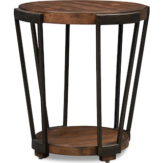 Ocala End Table