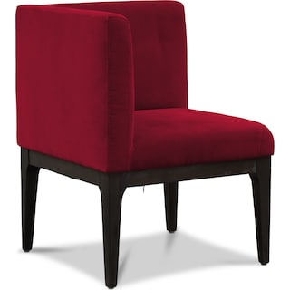 Artemis Corner Chair