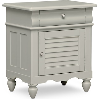 Seaside Nightstand