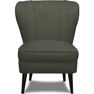 Gwen Accent Chair